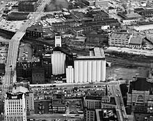 Akron, Ohio - Wikipedia