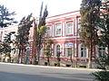 Quberniya binası 1.jpg