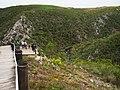 Quebrada de los Cuervos - panoramio (4).jpg