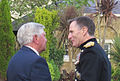 Queen's Official Birthday reception Government House Jersey 2013 21.jpg