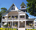Queen Anne Style Architecture in Thousand Island Park.jpg