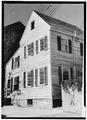 Queen Street Area Survey, 513-515 Queen Street (Houses), Alexandria, Independent City, VA HABS VA,7-ALEX,99-1.tif