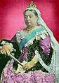 Queen Victoria Golden Jubilee.jpg