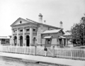 Queensland State Archives 2671 Court House Mackay c 1890.png