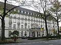 Quellenhof Aachen.JPG