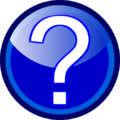 Question mark blue.png
