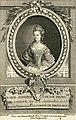 Queverdo François-Marie-Isidore - La Comtesse de Provence.jpg