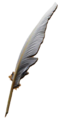 Quill pen transparency.png