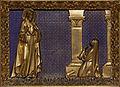 Quimper - Cathédrale Saint-Corentin - PA00090326 - 069.jpg