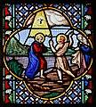 Quimper - Cathédrale Saint-Corentin - PA00090326 - 184.jpg