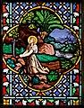 Quimper - Cathédrale Saint-Corentin - PA00090326 - 194.jpg