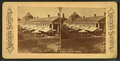 Quincy Market, from Robert N. Dennis collection of stereoscopic views 2.png