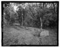 Quintana Thermal Baths, East side of Highway 503, Guaraguao, Ponce Municipio, PR HABS PR-137-19.tif