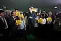 Quorum-deputados-oposição-salão-verde-denúncia-temer-Foto -Lula-Marques-agência-PT-24 (26153168799).jpg