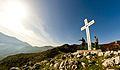 Quozzo della croce 3.jpg