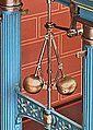 Régulateur à boules (musée des arts et métiers, Paris) (14231539238).jpg