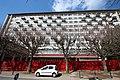 Résidence universitaire Jean-Zay à Antony le 30 mars 2015 - 50.jpg