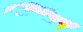 Río Cauto (Cuban municipal map).png