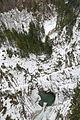 Río Pöllat, Schwangau, Alemania, 2015-02-15, DD 22.JPG