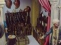 Rüstkammer der Könige BNM 2.jpg