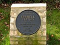R.I.P. Burwell Station - geograph.org.uk - 1207387.jpg