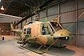 RAAF Museum IMG 9641 (5095844400).jpg