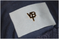 RAFVR(T) Officer Cadet Rank Slide.png