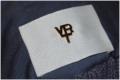 RAFVR(T) Officer Cadet Rank Slide.png
