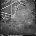 RAF Barkston Heath - 3 Apr 1946 5040.jpg