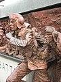 RAF Battle of Britain Memorial, Victoria Embankment, London - geograph.org.uk - 1542774.jpg