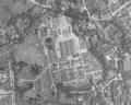 RAF Stanmore Park aerial 1945.png