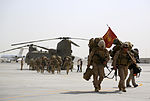 RC(SW) Arrives at Kandahar Airfield 141027-M-EN264-748.jpg
