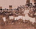 RC 1914.JPG
