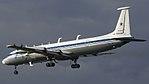 RF-95919 IL18(22M) Russian Air Force CKL UUMU (36027915585).jpg
