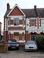 RICHARD TITMUSS - 32 Twyford Avenue Acton London W3 9QB.jpg