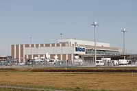 RJAH ibaraki-airport airside.JPG