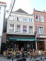 RM10308 Breda - Veemarktstraat 5.jpg