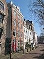RM3664 Lijnbaansgracht 386.jpg