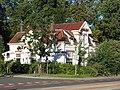 RM511853 - Enschede - Hengelosestraat 107.jpg
