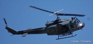 RNZAF Iroquois - Flickr - 111 Emergency (4).jpg