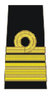RO-Navy-OF-5s.png