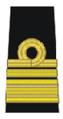 RO-Navy-OF-5s.png