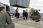 ROKN sailors visit USS Bonhomme Richard 150313-N-RU971-023.jpg