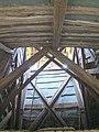RO BH Biserica de lemn din Lugasu de Sus (44).jpg