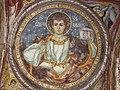RO GJ Manastirea Sfantul Ioan Botezatorul (Camaraseasca) din Targu Carbunesti (27).JPG
