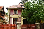 RO PH Sinaia Ion Bogdan house.jpg