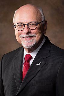 Joseph E. Steinmetz American academic administrator
