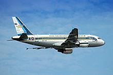 Royal Thai Air Force Wikipedia