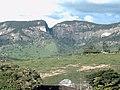 RUBIM MG - SERRA DA CANGALHA - panoramio.jpg