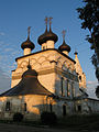 RU Belozersk Church 1.JPG